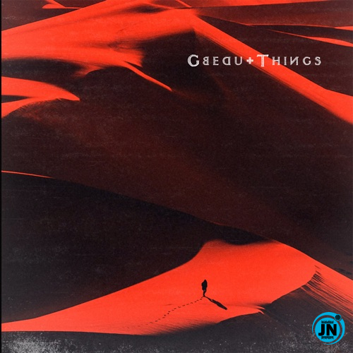 Gbedu And Things EP